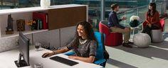 Microsoft'un kablosuz klavyelerinde sunulan AES (Gelişmiş Şifreleme Standardı) şifreleme teknolojisi
