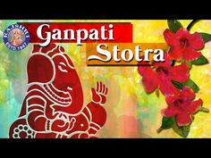 Listen to and chant along 'Pranamya Shirasa Devam', a peaceful Ganesh Stotra with the help of lyrics. 'Pranamya Shirasa Devam' is a peaceful Ganesh Stotra. Music Albums, Ganesha, Prayers, Lyrics, Neon Signs, Peace, Youtube, Painting, Art