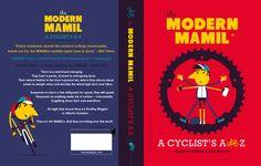 Synergy_Art_the_modern_mamil_cover_670