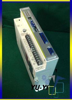 Reliance 3RA2002 Servo Drive Type HR2000 BLA-08