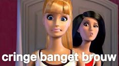 Memes Funny Faces, Cute Memes, Chanwoo Ikon, Barbie, Cartoon Jokes, Derp, Laughing So Hard, Nct, Haha