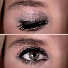 How to apply perfect smoky eyeshadow + 9 other top beauty tips!