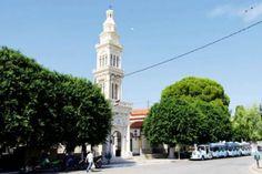 Holidays in #Afandou #Rhodes