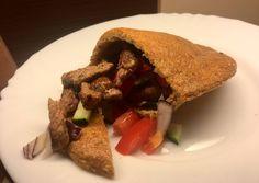 Tacos, Paleo, Gluten, Mexican, Ethnic Recipes, Food, Essen, Beach Wrap, Meals