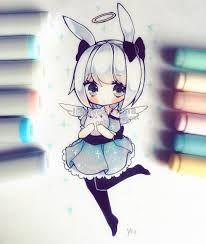 Resultado de imagen para amigas anime kawaii