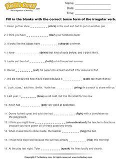 spelling power 10 step study sheet printable ph o n i c s pinterest homeschool language. Black Bedroom Furniture Sets. Home Design Ideas