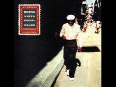 """Buena Vista Social Club - Original Soundtrack - 1997 - Full Album. BOMMMMMMMMMMMMMMMMMMMMMMMMM. """"CUBA LIBRE"""". Buena Vista Social Club - Original Soundtrack - 1997 - Full Album -"""