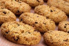 sementesdasaude-biscoito-nozes