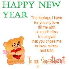 happy new year 2016 quotes for boyfriendnew year wishes for boyfriend new year