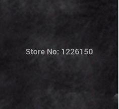 Free Solid Dyed Muslin Fantasy fotografia back drop ,background photo, muslin wedding backdrop Backdrops, Fantasy, Studio, Backgrounds, Wedding, Free, Fotografia, Valentines Day Weddings, Studios
