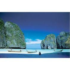Magnificent sun, sand & water in Pagudpud Beach, Ilocos Norte, Philippines Philippines Beaches, Philippines Travel, Thailand Travel, Thailand Tourism, Boracay Philippines, Most Beautiful Beaches, Beautiful Places, Amazing Places, Amazing Photos