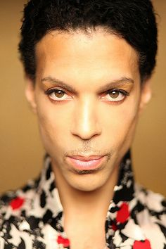 Prince Rogers Nelson | Flickr - Photo Sharing!