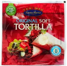 Vain tätä merkkiä :) Tacos, Mexican, The Originals, Ethnic Recipes, Food, Meal, Essen