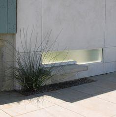 Levy Art & Architecture