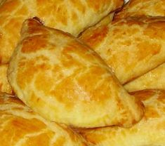 Cookie Dough Pie, Savory Muffins, Savoury Pies, Cheese Pies, Greek Cooking, Greek Dishes, Bread And Pastries, Pitta, Greek Recipes