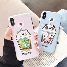 Lovely Bears Phone Case for iphone Max ●Material: Soft tpu. ●About Shipping: time: business days. time: business days to US, please allow weeks shipping to other country.(Shipping times can be affected by variable customs clearance times