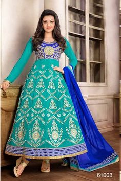 kajal agarwal special #dress #online collection in #surat for #women #clothing