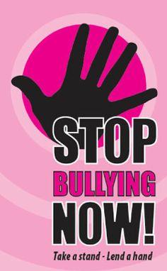 A Teacher's Bag of Tricks: Anti-Bullying Game 'Face Value'