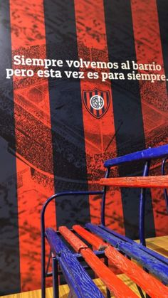 Messi, Grande, San, Club, Wallpaper, Frases, Raven, Flags, Madness