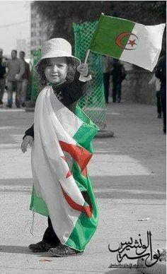 حرة جزايرية (@3279b60498b840f) | Twitter