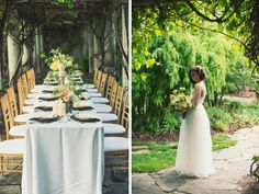 Alixann Loosle Photography, Blossom Sweet, The Brides' Shop, Sarah Seven, Thanksgiving Point