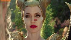 "playful"" Maleficent when ""Maleficent: Mistress of Evil"" hits theaters later this year, according to star Angelina Jolie. Michelle Pfeiffer, Elle Fanning, Sam Riley, Juno Temple, Walt Disney, Disney Pixar, Live Action, Watch Maleficent, Disney Maleficent"