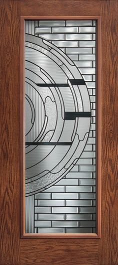 GreenTree Doors - Beach Glass - Athens & GreenTree Doors - Beach Glass - Panama | Door \u0026 Door Hardware ...