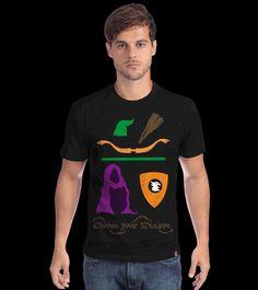 camisetas caverna do dragão - Pesquisa Google