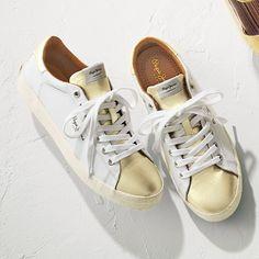 「pepe jeans london shoes metallic」の画像検索結果