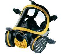 paintball full face mask,full face dust mask,respirator gas mask