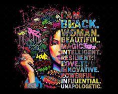 Black Girl Art, Black Women Art, Black Girl Magic, Black Art, Black Girls, Black Love, Black Is Beautiful, Beautiful Artwork, Afro Hair Clipart