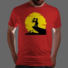 The cho-king http://www.qwertee.com/product/the-choking/
