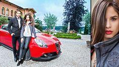 Alfa Romeo Kollektion   ARTiS concepts & collections