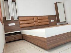 Bed Headboard Design, Home Stairs Design, Bedroom Cupboard Designs, Luxury Bedroom Design, Bedroom Closet Design, Living Room Partition Design, Living Room Sofa Design, Bedroom Furniture Design, Box Bed Design