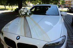svatební auto - Hledat Googlem