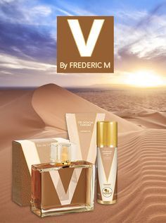 Frederic M, Natural Cosmetics, Romania, Perfume Bottles, Wellness, Shower, Perfume Bottle, Natural Beauty Products