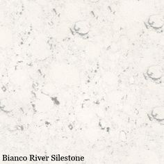 bianco river silestone - Google Search