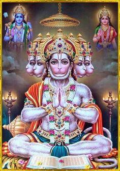 Life management lessons from Lord Hanuman Shiva Hindu, Shiva Shakti, Hindu Deities, Hindu Art, Krishna Krishna, Durga Maa, Hanuman Hd Wallpaper, Lord Hanuman Wallpapers, Hanuman Images