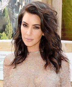 5 Sunscreen Products Kim Kardashian Totally Swears By