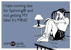 Spinning humor | https://m.facebook.com/Spinning?id=99586871128=https%3A%2F%2Fwww.facebook.com%2FSpinning&_rdr