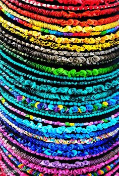 Colors are life - i colori sono la vita - Dielle Web e Grafica #colors #colori #couleur