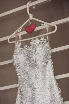 Loredana Resende BH Tudo pronto... A espera da noiva