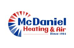 Heating Amp Air Conditioning Cooling Refrigeration