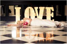 #StyledShoot - Little Pink Book Wedding Blog and Directory #wedding #weddinginspiration #weddingideas #photographer
