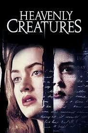 New Zealand film