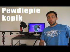 Szörnyű és gyalázatos magyar Pewdiepie videósok - YouTube