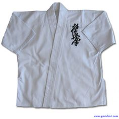 Kyokushin Kai MR-KK02 GMRD ENTERPRISES