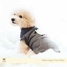 Sweater Sheep - Sr. Pet Boutique - 2