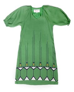 Lauren Moffatt