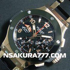 ロレックスコピーhttp://nsakuras-777.com/